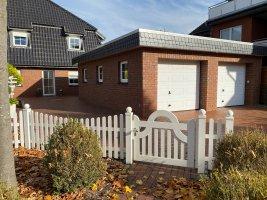 Doppelhaushälfte in Dreye, Weyhe